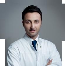 dr n. med. Tomasz Chomiuk