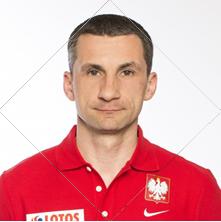 dr Remigiusz Rzepka